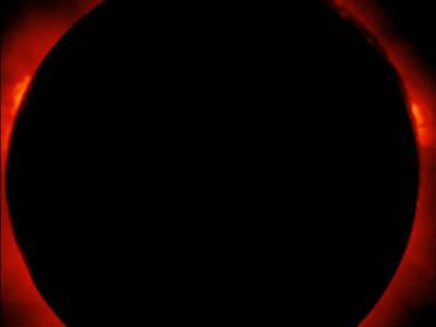 707097main_20121113-eclipsefull_full